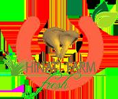 Hinati Farm