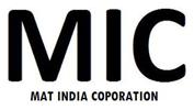Mat India Corporation
