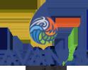 Avani Ayurveda Private Limited