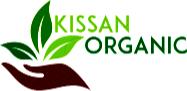Kissan Organic