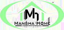 Mansha & Sons Handloom