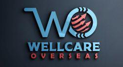 Wellcare Overseas