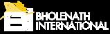 Bholenath International