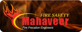 Mahaveer Fire Safety