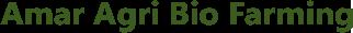 Amar Agri Bio Farming
