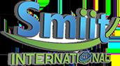 Smiit International