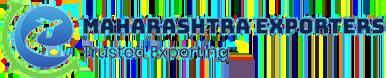 Mahararashtra Exporters