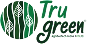 Trugreen Agribiotech India Private Limited