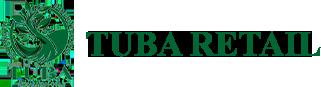 Tuba Retail