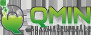 Qmin Pharma Pvt Ltd