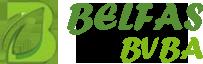 BELFAS BVBA
