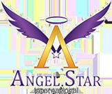Angel Star International