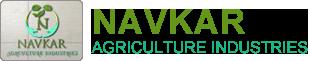 Navkar Agriculture Industries