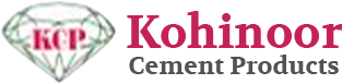 Kohinoor Cement Products