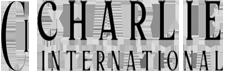 Charlie International