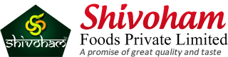 Shivoham Foods Private Limited