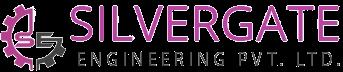 Silvergate Engineering Pvt. Ltd.