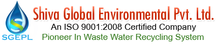 Shiva Global Environmental Pvt. Ltd.