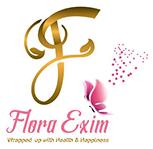 Flora Exim