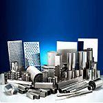 Vinayak Steel(India) - Brass Pipe Fitting Exporter
