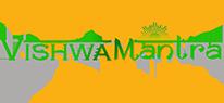 Vishwamantra Pvt. Ltd.