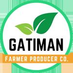 Gatiman Farmers Producer Company Limited