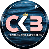 CKB Traders and Exporters Pvt Ltd.