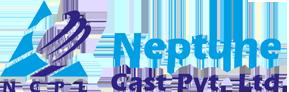 Neptune Cast Pvt. Ltd.