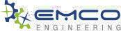 EMCO EGINEERING