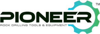 Pioneer Drilltech India Private Limited