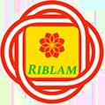 Riblam
