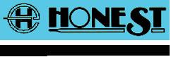 Honest Enterprise Private Limited