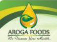 Aroga Foods