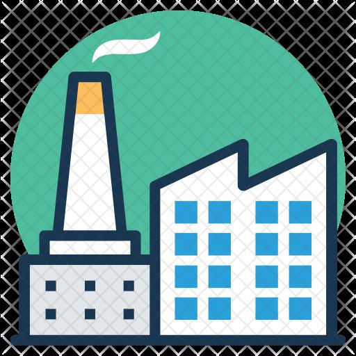 Manufacturing Unit & Storage