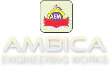 AMBICA ENGINEERING WORKS