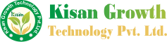Kisan Growth Technology Pvt Ltd