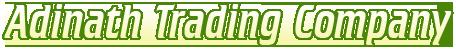 Adinath Trading Company