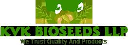 KVK Bioseeds LLP