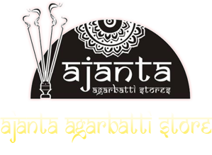 Ajanta Agarbatti Stores