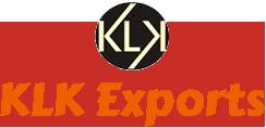 KLK.EXPORTS