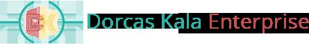 Dorcas Kala Enterprise