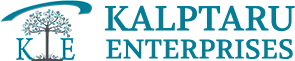 Kalptaru Enterprises