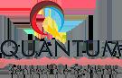 Quantum Renewable Systems
