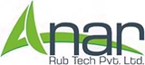Anar Rub Tech Pvt. Ltd
