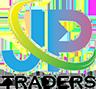 J.P. Traders