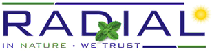 Radial Natural Aromatics Pvt Ltd