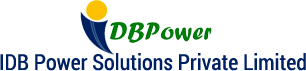 IDB Power Solutions Private Limited