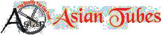 Asian Tubes