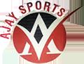 Ajay Sports