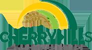 Cherryhills Agribusiness LLP